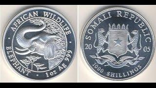 Самая стабильная валюта в мире