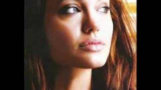 Angelina Jolie She