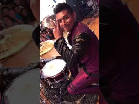 Edicion De Rancho concierto para Los Niños de Guillen Middle School El Paso Tx
