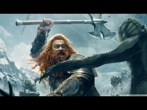 Download best action movie - hollywood movie - new hollywood movie  2021 - best hollywood movie #movies