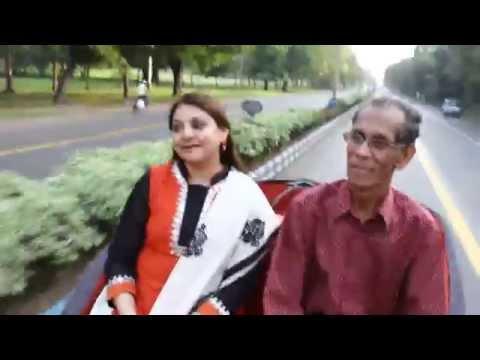 Maang ke Saath Tumhara Keshav Binani & MB