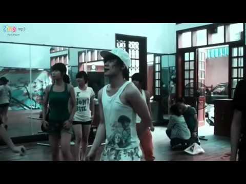 Đột Kích Sao  Live Show Khánh Phương   Khánh Phương   Xem video clip   Zing Mp3