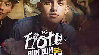 Mc Fioti Bum Bum Tam Tam Lees Seynee Breaks Mix.mp3