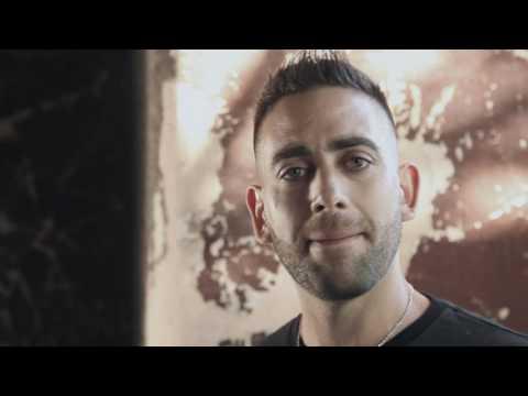 DIME - LOS LEGALES ft. WALLY MERCADO ( video oficial )