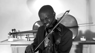 wale ft usher matrimony instrumental by the mad violinist improv