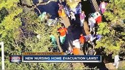 FL lawmaker responds to deaths of 8 elderly patients inside steamy nursing home