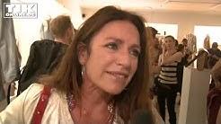 Christine Neubauer: FKK ist das Gegenteil von Erotik