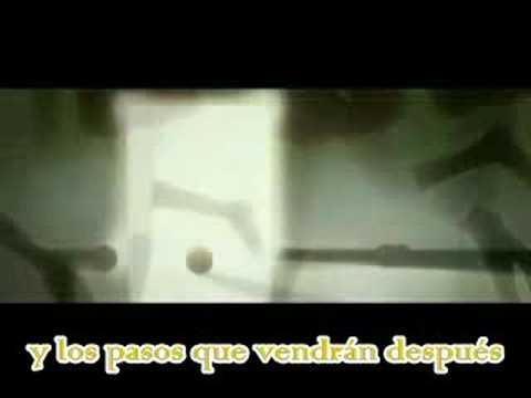School Rumble ni Gakki Ending (Spanish Fandub)