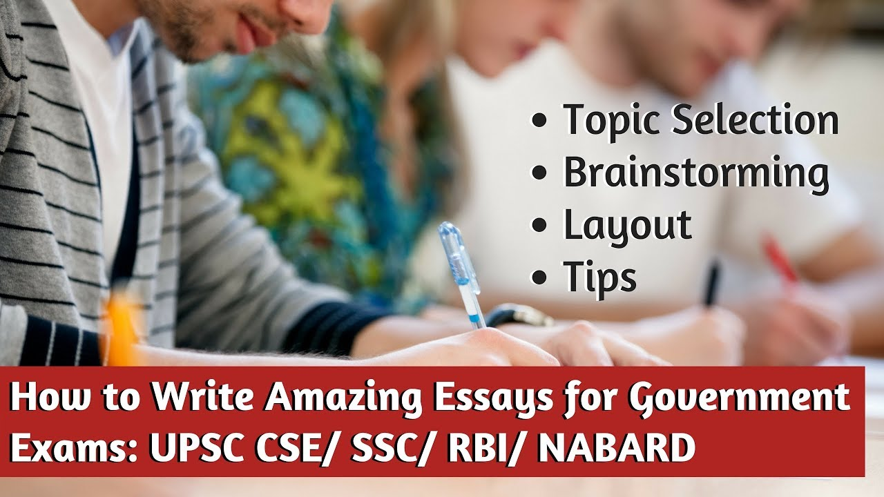 50 essay topics upsc previous years