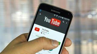 YouTube Music e YouTube Premium chegam ao Brasil; conheça novos serviços