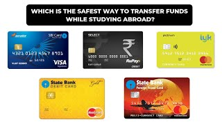 How to transfer funds from India to Abroad | Study MBBS Abroad | Inspiring Mindz