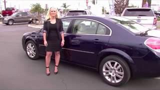 Pre-Owned dealer Pala California   Ford Dealership near Pala California