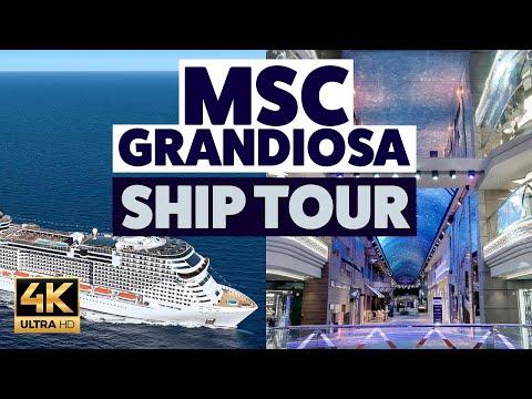 msc-grandiosa-cruise-ship-tour-in-4k-uhd