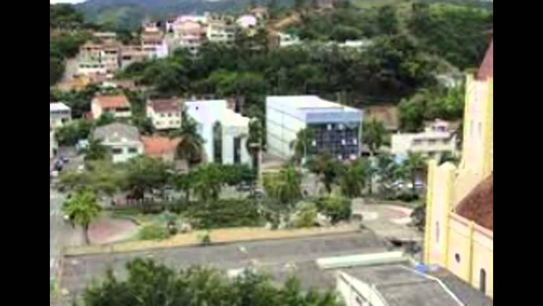 Afonso Cláudio Espírito Santo fonte: i.ytimg.com