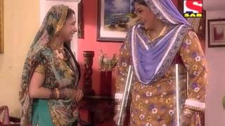 Jugni Chali Jalandhar - Episode 222