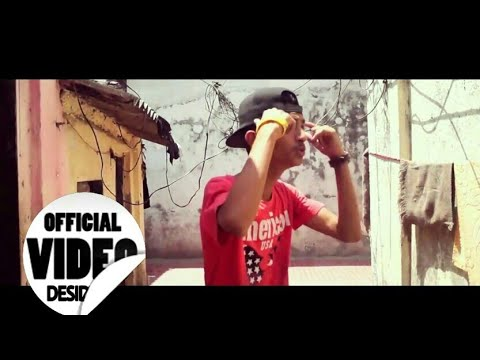 new mumbai rap song   DESID   DESI LOCAL  MUMBAI H