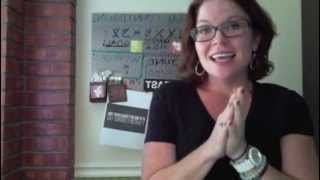 100 pounds gone and GOAL! Take Shape for Life and Medifast success story