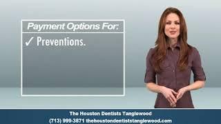 Emergency Dentist Houston TX
