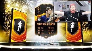 THIS SBC IS ABSOLUTELY AMAZING! - FIFA 19 Ultimate Team