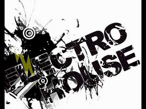 Dj Karti Volare - Ecstasy (Mash up Mix 2010)