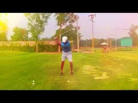 HGC Swing Focus: Bhushan Kapur