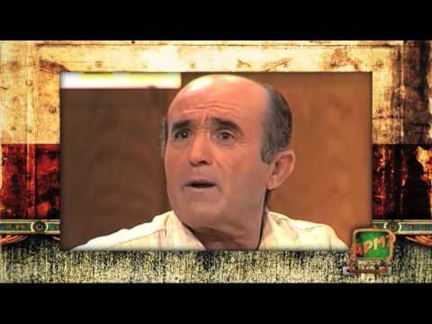 APM? - Capítol 336 - 25/12/2013 - TV3