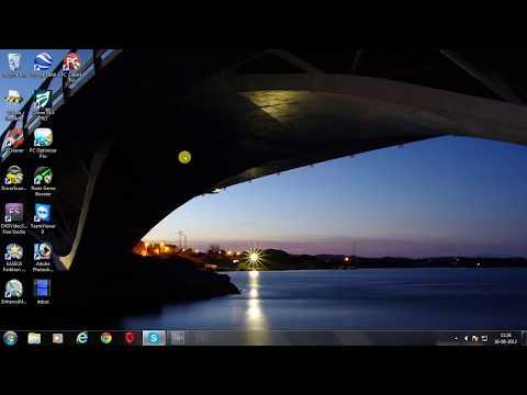 How To Make Windows 7 Ultimate Genuine Using Cmd !