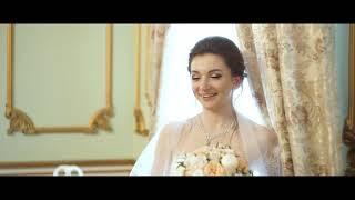 Свадьба Сергея и Юлии. Утро жениха.Instaversion