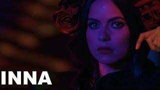INNA - Nota de Plata Single version