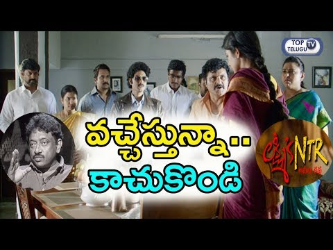 Sukhe - I Need Ya | Feat Krystle D'Souza | Jaani | B Praak