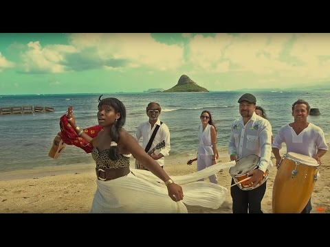 Who Would Follow - Iyeoka (Official Music Video)