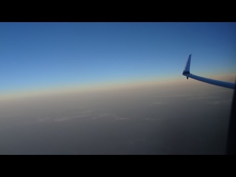 Evening Sky | Delta Airlines | Orlando to Detroit [First Class] | NEW Boeing 737-900ER [HD]