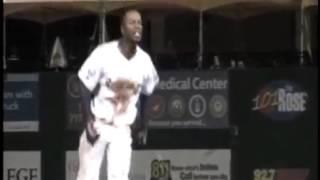 Это бейсбол... мастера трюки, ляпы