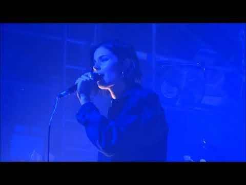 Nina Nesbitt - Colder @ The Garage, Highbury, London 20/11/17
