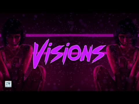 free-visions-jhene-aiko-x-bryson-tiller-type-beat-prod-by-horus-2017