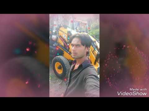 SAHIB KHAN HD VIDEO MAVATE