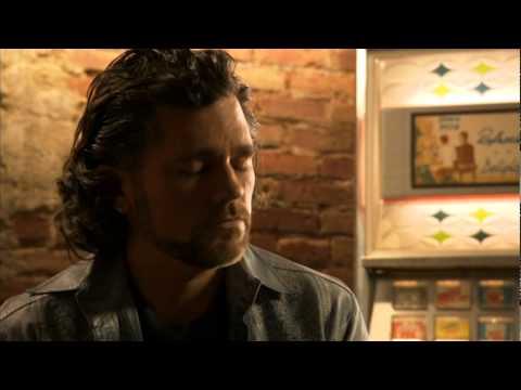 Todd Jones Sittin' in Atlanta Station OFFICIAL MUSIC VIDEO