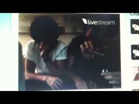 One direction twitcast 9-30-12 part2