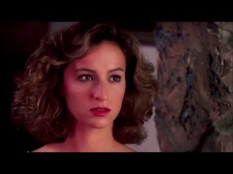 Dirty Dancing Ending -  Bill Medley Jennifer Warnes - I&39;ve Had The Time Of My Life