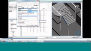 Autodesk Revit 2013