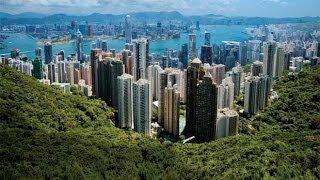 Hong Kong HD - Çin Rehberin