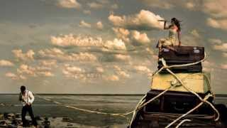 Άνω Τελεία - Νατάσσα Μποφίλιου & Στάμος Σέμσης (Niadoka remix) ΣΤΙΧΟΙ