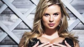 Анна Семенович похудела до неузнаваемости  От увиденного вас впечатает в кресло!