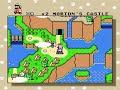 Super Mario Sunshine (TAS) The Secret of Casino Delfino ...