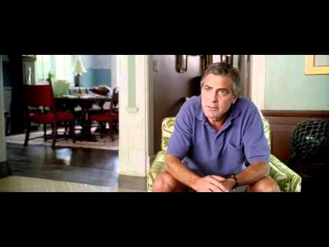 TRAILER FILM PARADISO AMARO