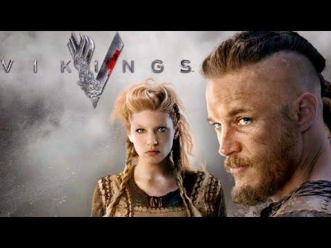 Viking - Inspirational Music