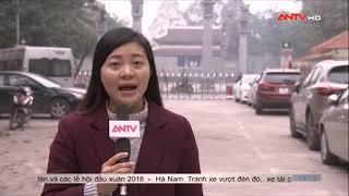 An ninh ngày mới ngày 23.1.2018 - Tin tức cập nhật