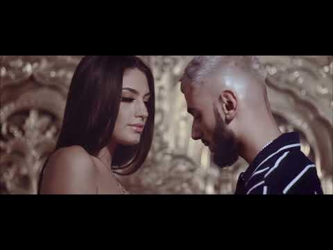 KhanTwinz x 6ixlo - Sundown  (Official Music Video)