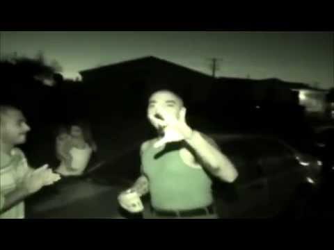 Big Lokote Compton kickback 2006