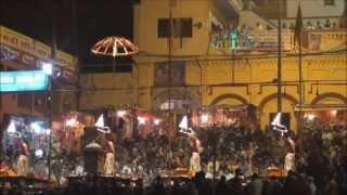 Amazing India: The Spiritual Town of Varanasi, by Stephen Knapp